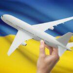 Пассажиропоток киевского аэропорта Борисполь возрос на 21%