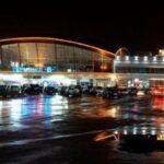 Аэропорт Борисполь борется с должниками