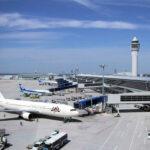 Информация про аэропорт Борисполь международный  в городе Киев  в Украине