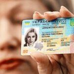 Страны ЕС отменят визы для украинцев