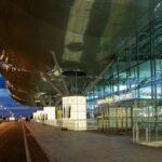В 2016 году аэропорт Борисполь нарастил прибыль в два раза