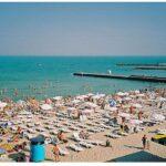 В Одессе вновь закрыли все пляжи