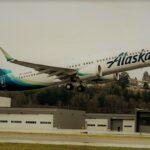 По итогам января Boeing увеличил количество поставок вдвое